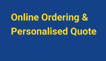 home project order quote.png