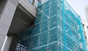 scaffoldthumb.png