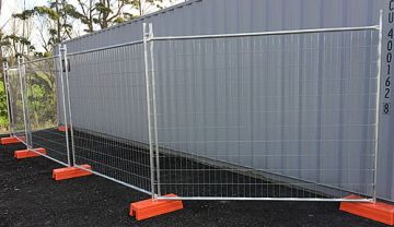 tempfence_components_set.jpg